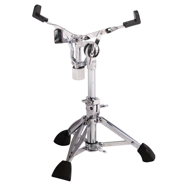 Turning Point Ultra Adjust Snare Stand