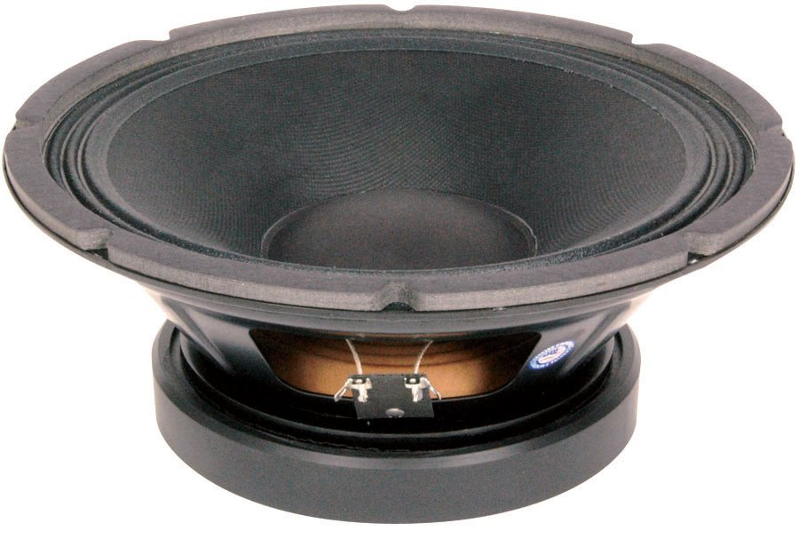 "Eminence Speaker KAPPA-12A 12"" Woofer for PA Applications KAPPA-12A"