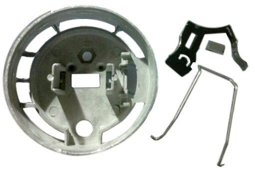 ETC Lamp Retainer Kit
