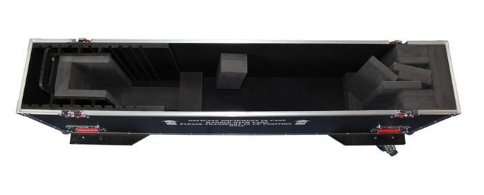 "ATA LCD case, 50-55"" screens"