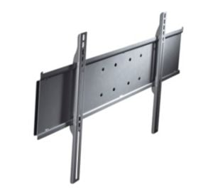 Peerless PLP-V3X3  Universal VESA 300x300mm Adapter Plate for Large Flatscreens PLP-V3X3