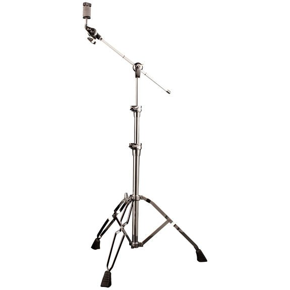 Cymbal Boom Stand with Uni-Lock Tilter