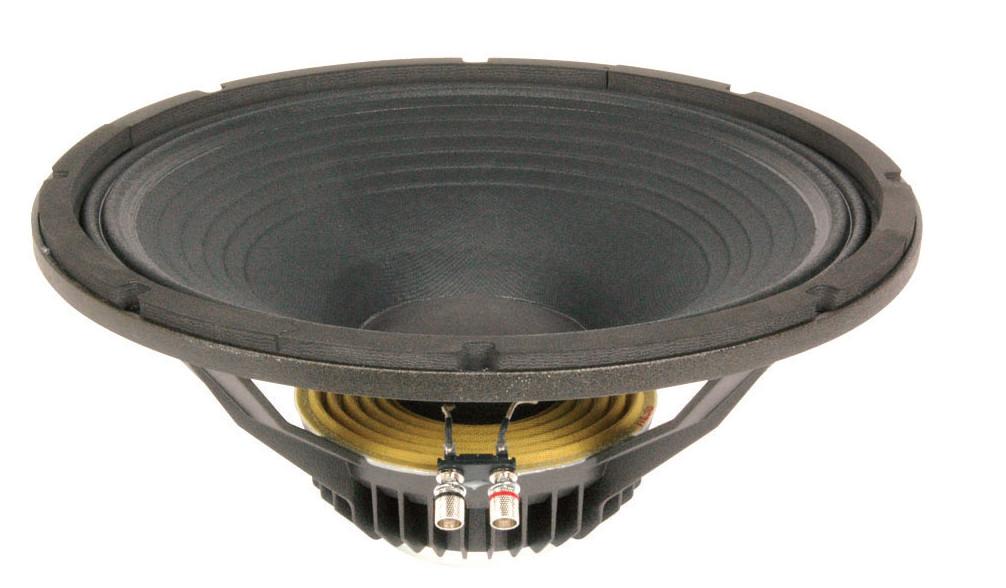 """15"""" Speaker"""
