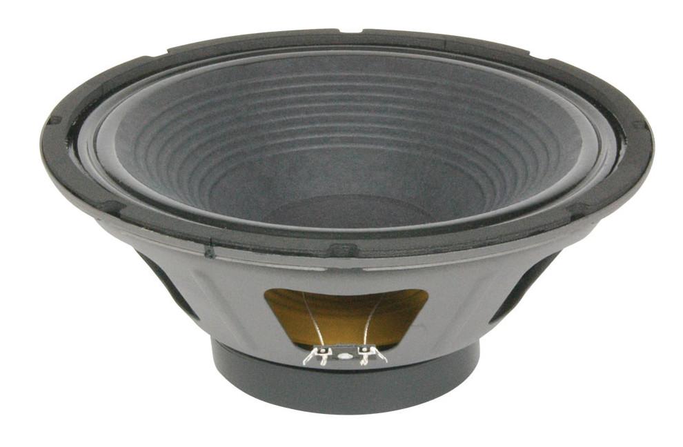 Eminence texas heat speaker