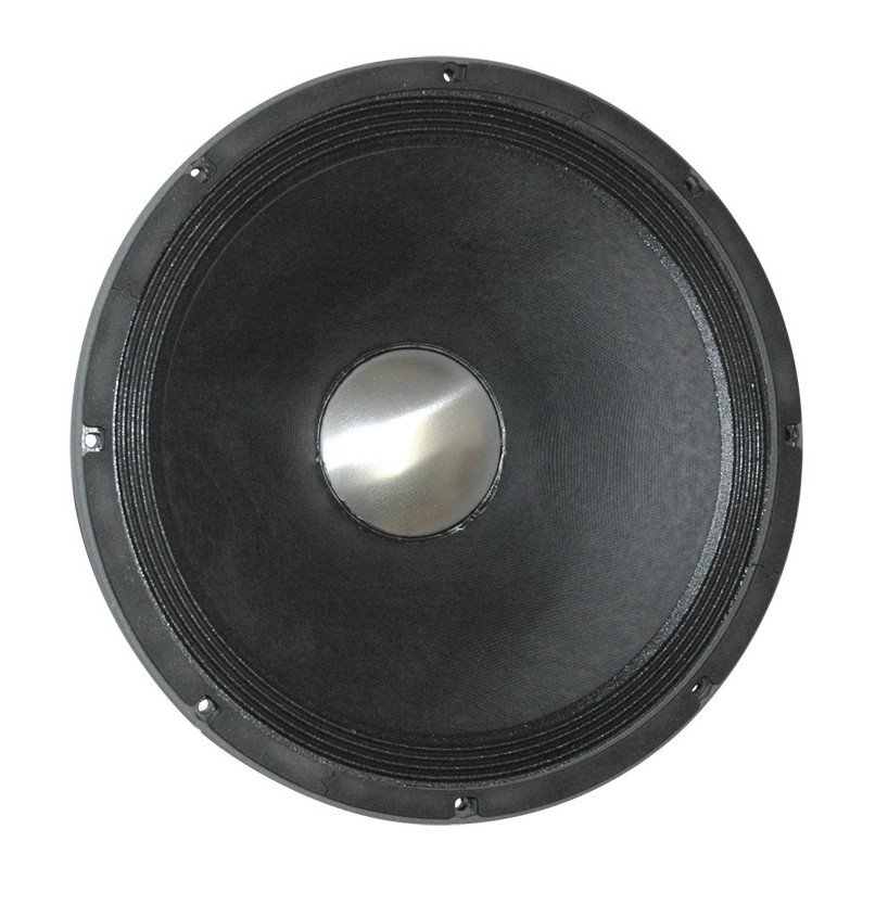 """15"""" Pedal Steel Guitar Speaker"""