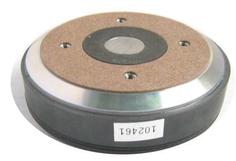 HF Driver for SLS920 Speaker