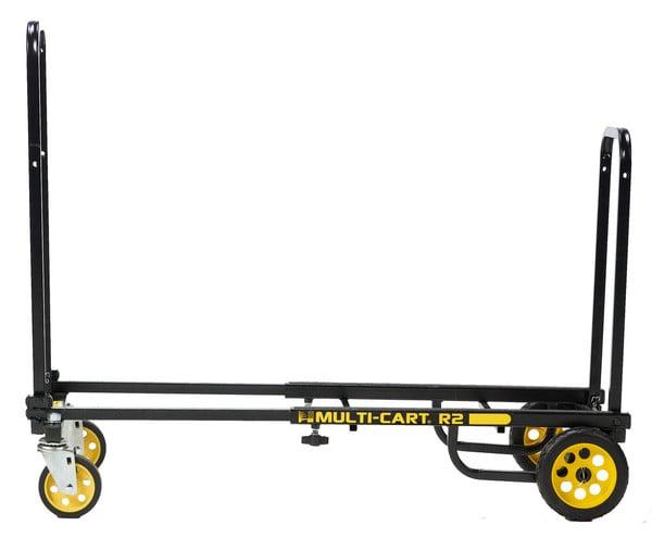 Rock-n-Roller R-2 Multi-Cart R2-R/T