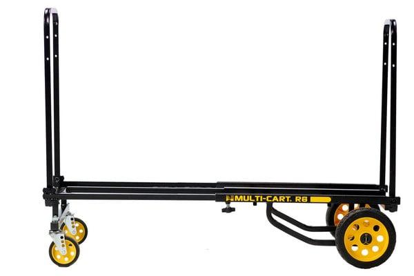 Rock-n-Roller R-8 Multi-Cart R8-R/T