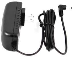 Power Supply for PIP-4