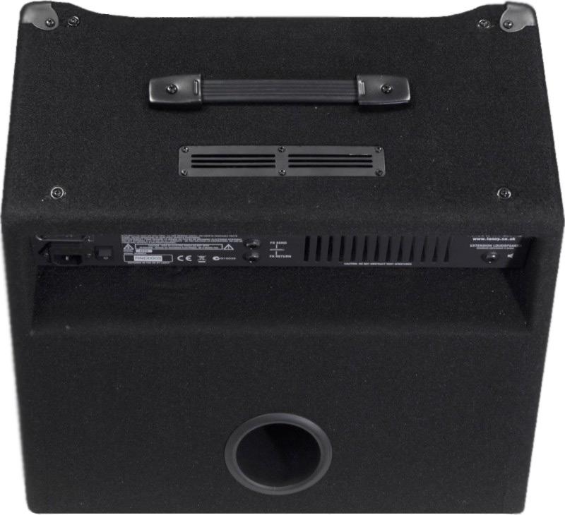 """150W 12"""" Multi Instrument Amplifier"""