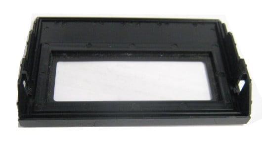 Cassette Door B for Denon Recorder