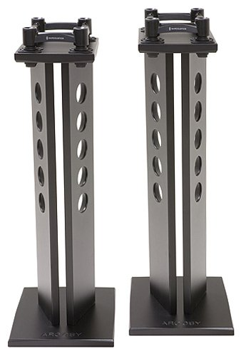 "36"" Speaker Stand (Pair)"