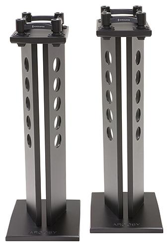 "42"" Speaker Stand (Pair)"