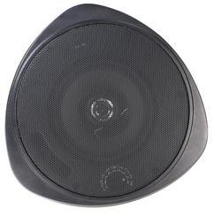 """5.25"""" 30W Pendant Speaker, Black"""