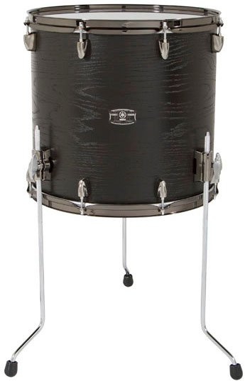 "15"" x 16"" Live Custom Floor Tom with 6 Ply Shell"
