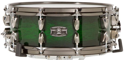 """5.5"""" x 14"""" Live Custom Snare Drum with 6 Ply Shell"""