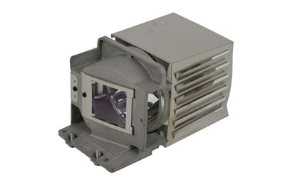 P-VIP 240W Lamp for TX631-3D, TW631-3D Projectors