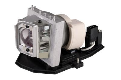 P-VIP 240W Lamp for TX635-3D, TW635-3D Projectors