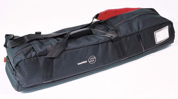 ENG 2 Padded Bag
