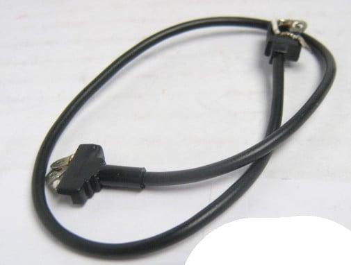 Beyerdynamic Headphones Female Socket