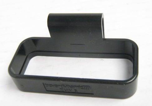 Beyerdynamic Belt Clip Carrier