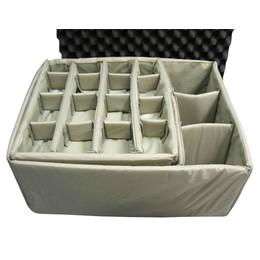 Padded Divider Set for 1620 Case