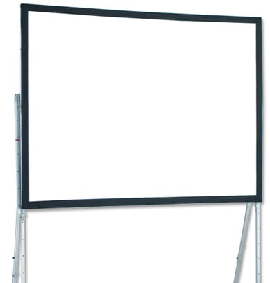 Replacement Projection Screen for 241038 Kit