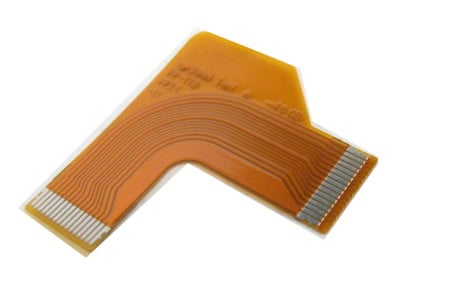 Sony Camcorder Ribbon Cable