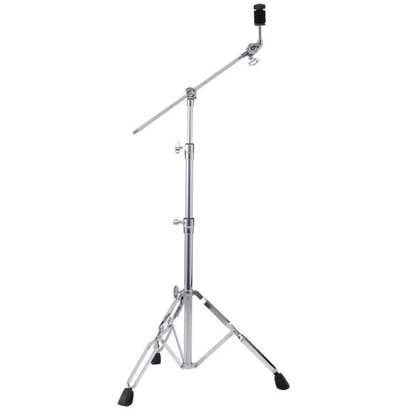 Boom Cymbal Stand with Uni-Lock Tilter