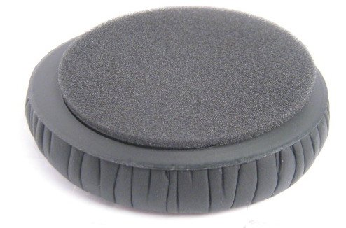 Pair of Sennheiser Earpads