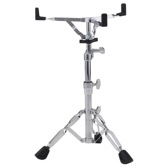 Pearl Drums S830 Snare Stand with Uni-Lock Tilter S830