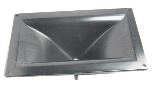 EAW-Eastern Acoustic Wrks 802095 EAW Horn Lens 802095