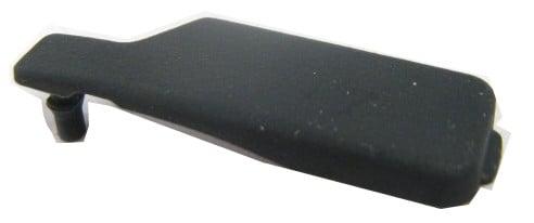 Panasonic Camcorder SD Card Cap