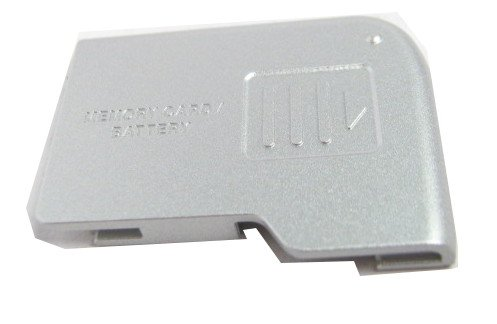 Panasonic Camcorder Hood Unit