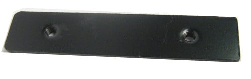 Panasonic/Technics Turntable Supporter Hinge