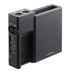Sony DWAF01D  Digital Wireless Adapter DWAF01D