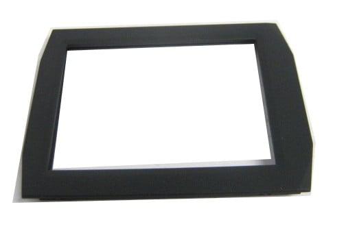 Panasonic Camcorder LCD Bottom Case Unit