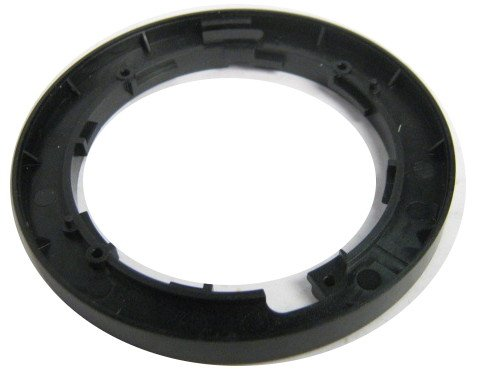 Panasonic VDW0855 Panasonic Camcorder Effects Ring Assembly VDW0855