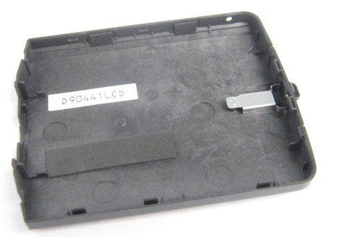 Panasonic Camcorder Top LCD Case