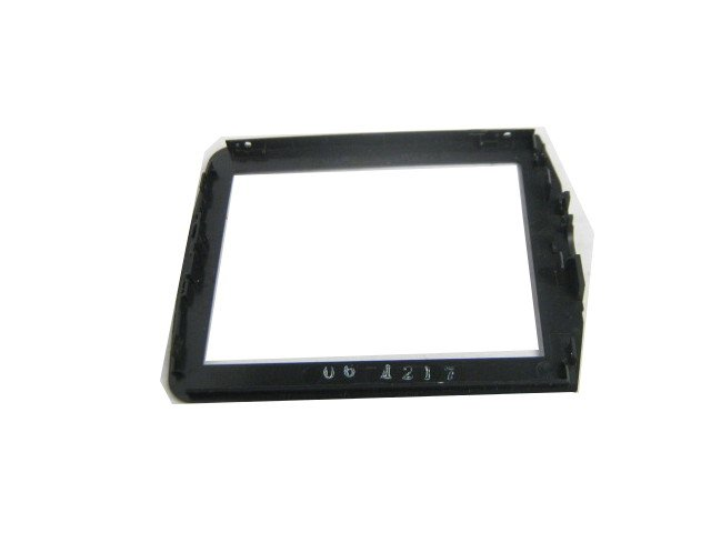 Panasonic Camcorder Bottom LCD Case
