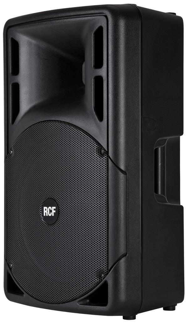 """400W, 10"""" Active 2-Way Speaker"""