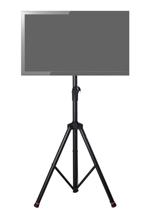 Frameworks Standard Adjustable Tripod LCD/LED Stand