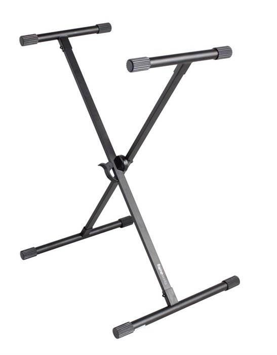Frameworks X Style Keyboard Stand
