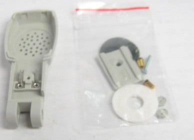 Beyerdynamic Headset Lower Boom Arm Assembly Kit
