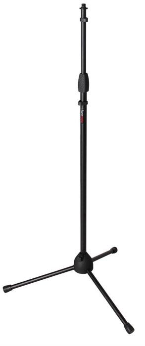 Frameworks Microphone Stand