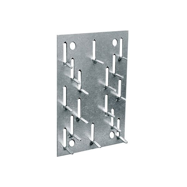 24-Pack of Mount Clips for Broadway Panels