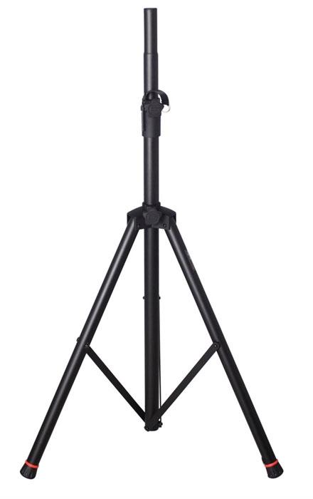 Frameworks Adjustable Speaker Stand