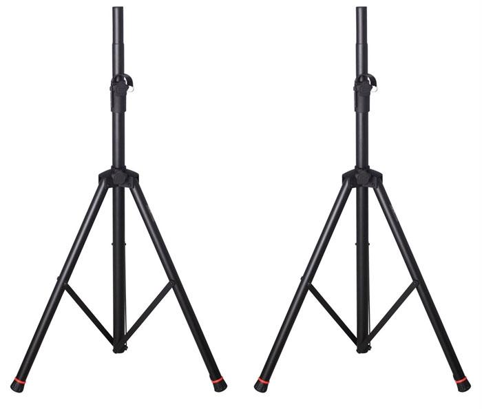Frameworks GFW-SPK-2000 Speaker Stands, Pair