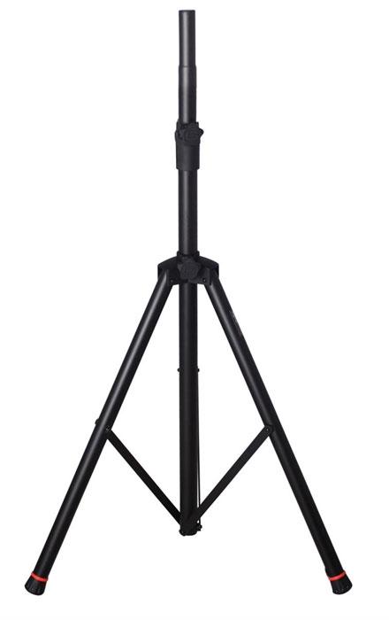 Frameworks Aluminum Speaker Stand