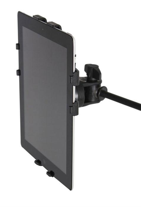 Frameworks Mic/Tablet Stand